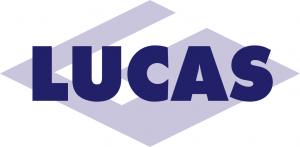 lucas_logo